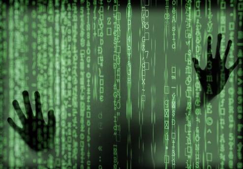 hacker-4031973_1920-kopi