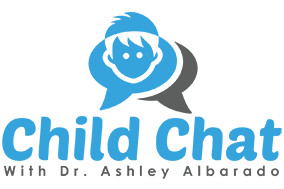 Child_Chat_Logo___-1.jpg
