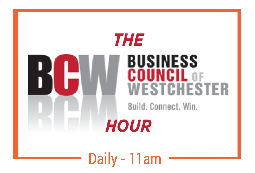 The-Business-Council-of-Westchester-Hour
