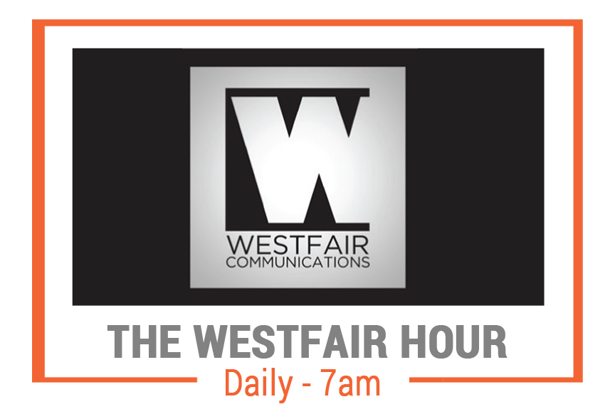 The-Westfair-Hour