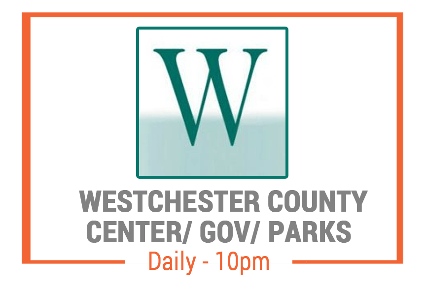 westchester-county-center-gov-parks