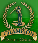 Champion Events Group