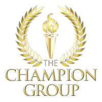 TC-Group-All-Gold-Transparent-Logo_small.png