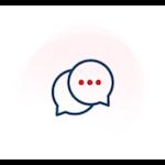2-way-chat