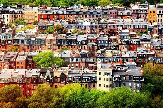 boston-back-bay