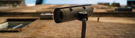 boston-security-camera-1