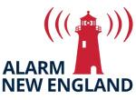 Alarm_NewEngland_mobile-logo-150