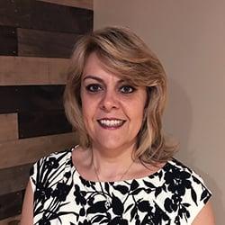 Ana Goncalves Sales Team Leader