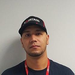 Carlos Collazo