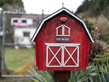 Collect-mail