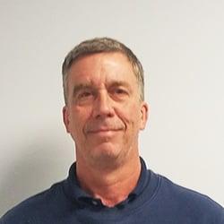 Craig Porter Installation & Service Technician edited