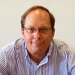 Fran Lawlor Senior Security Consultant edited