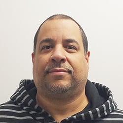 Frank Solis Customer Experience Representative edited