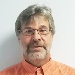 Jim Bednarek