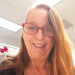 Judy Williams Customer Service Billing edited
