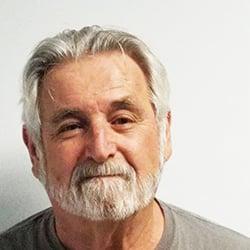 Kurt Robair
