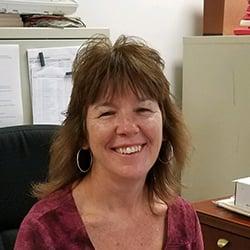 Lynn Maione