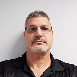 Rich Gouldsbrough Installation_Service Manager edited