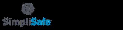 SimpliSafe-logo