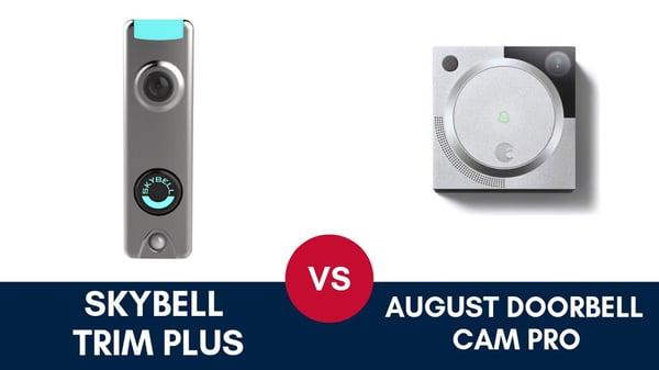 Skybell-vs-August-Doorbell-cam-pro-fixed