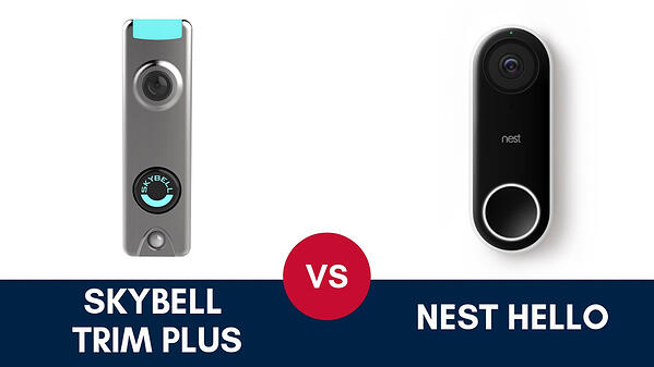 Skybell-vs-Nest-Hello