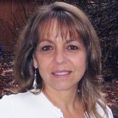 Sue Gilbert Customer Experience Representative edited