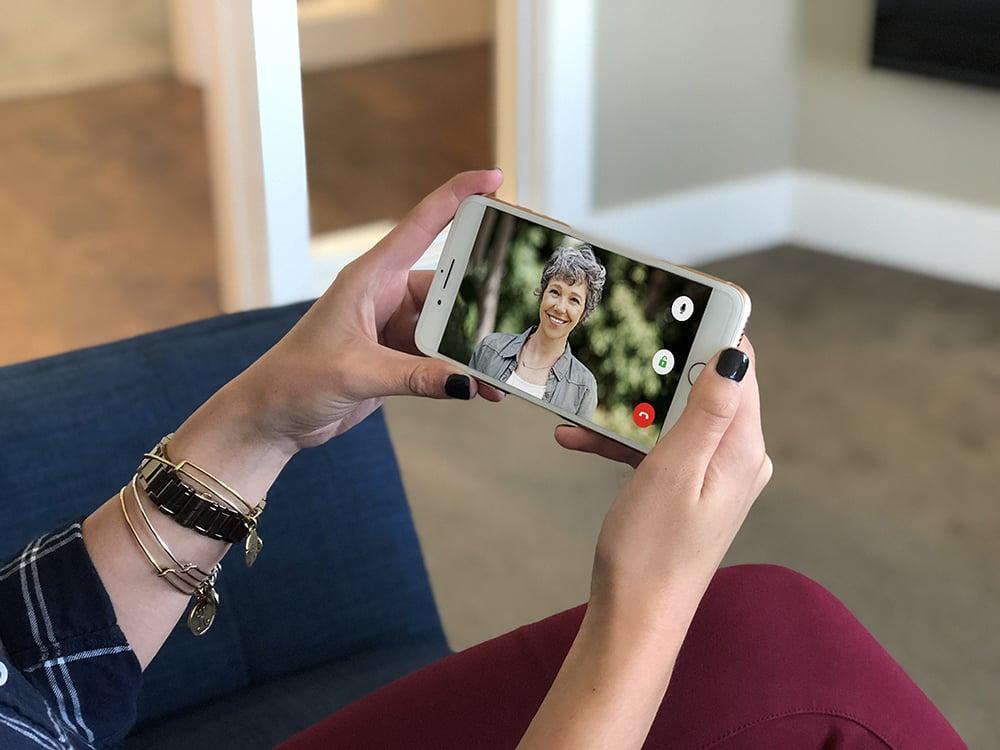 Video-Doorbell-Lifestyle-medium