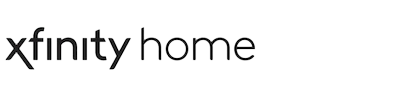 Xfinity-home-logo-2