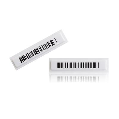 acousto magnetic tag