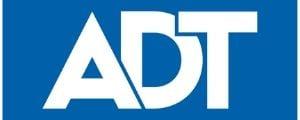 adt-logo-small