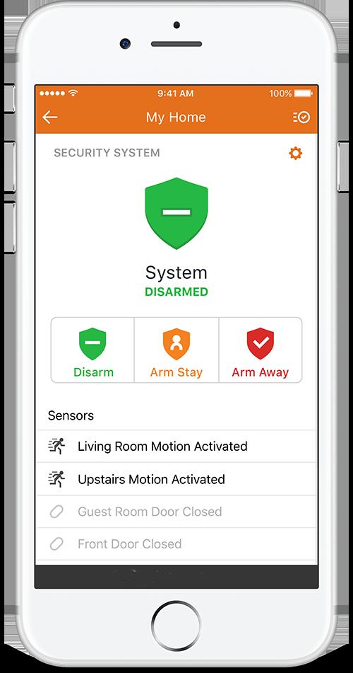 alarm-com-app-residential-security-system-no-logo