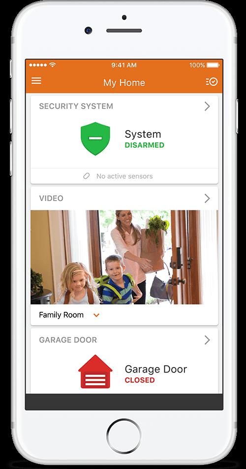 alarm-com-app-residential-video-no-logo