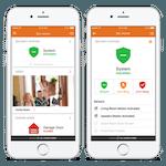 alarm-com-app-small-2
