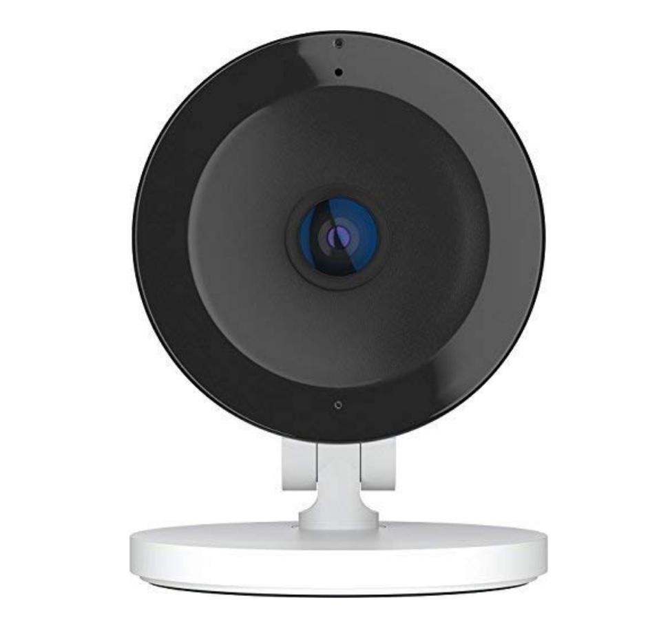 alarm-com-indoor-camera-centered