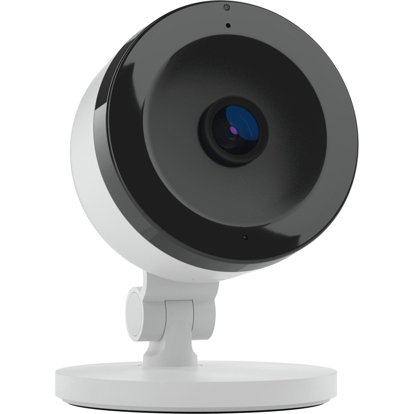 alarm-com-indoor-camera