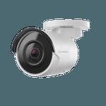 alarm-com-outdoor-camera-small