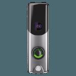 alarm-com-skybell-smart-doorbell-camera-small