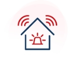 alarm-monitoring-icon-2-1