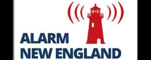 alarm-new-england-small-3