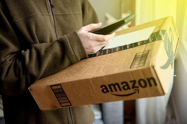 amazon-delivery-package