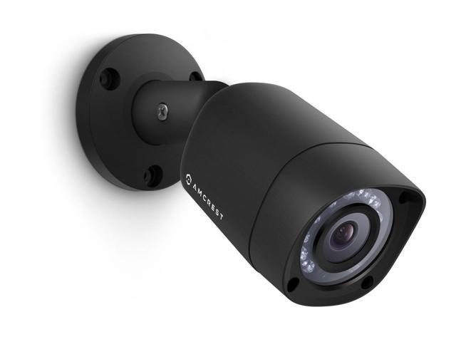 amcrest 1080p hd security camera for outdoor security