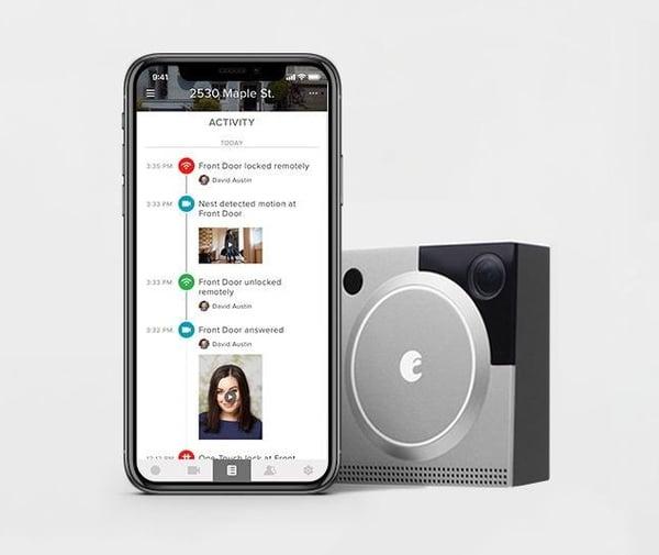 august-doorbell-cam-pro-app-1
