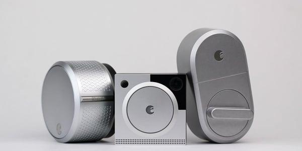 august-doorbell-cam-with-lock-2