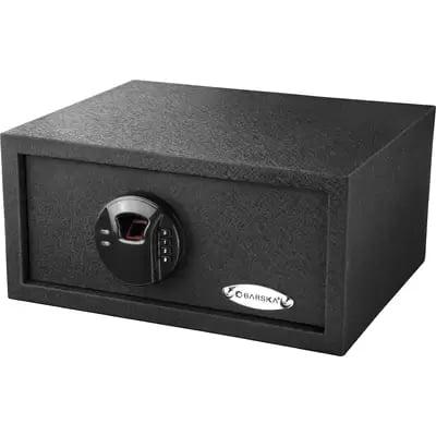barska-biometric-mini-safe