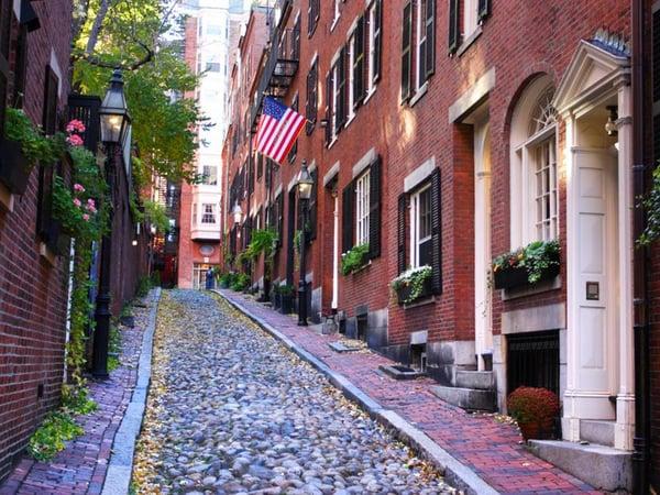 beacon-hill-alley