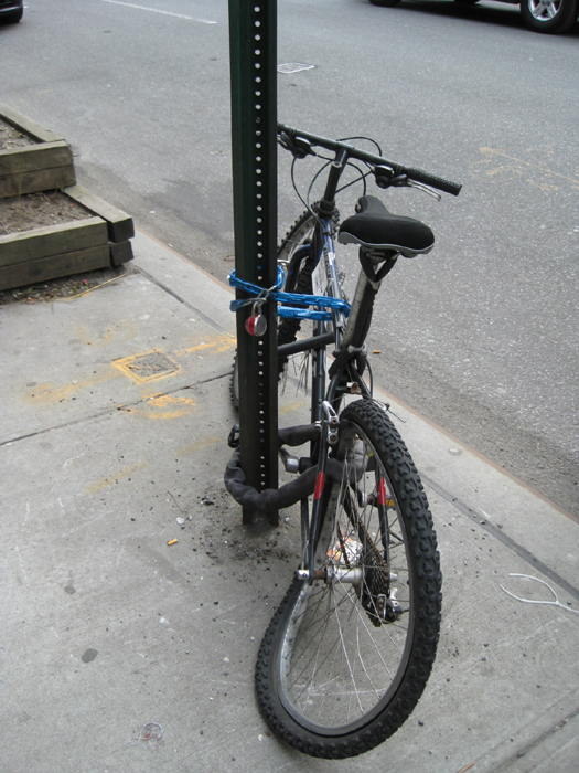 bike-vandalism-tires