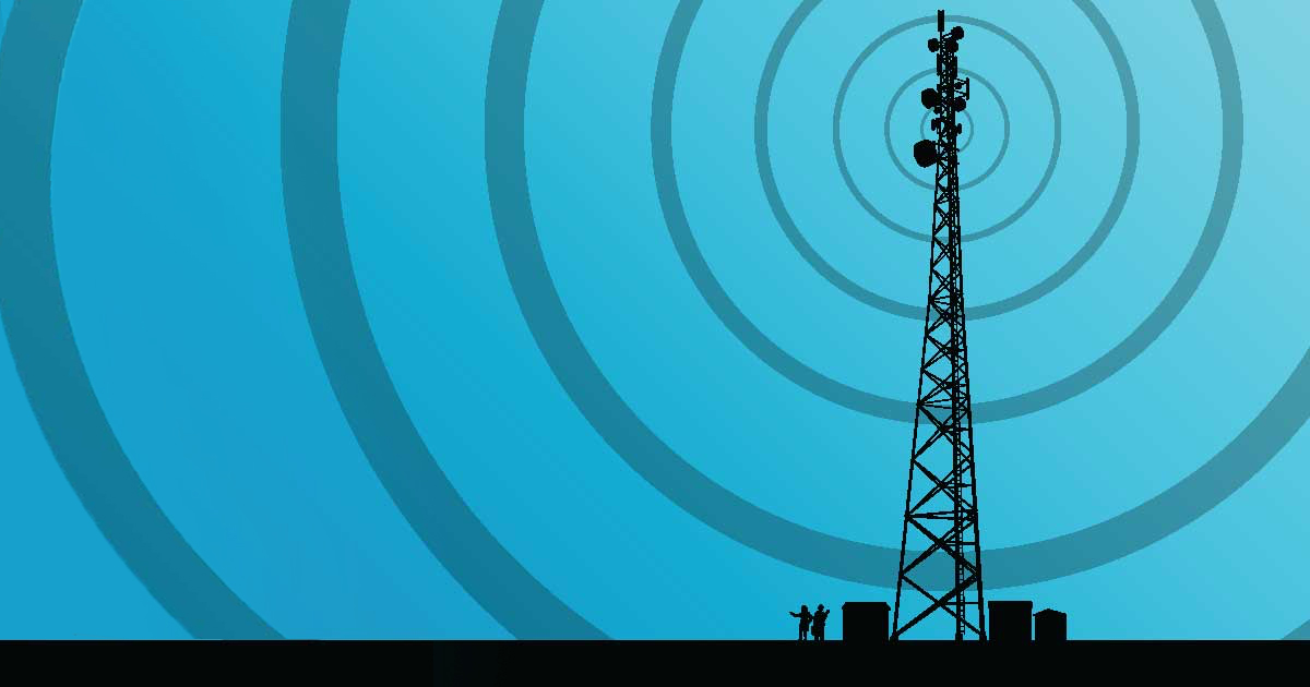 blog-find-cell-phone-tower