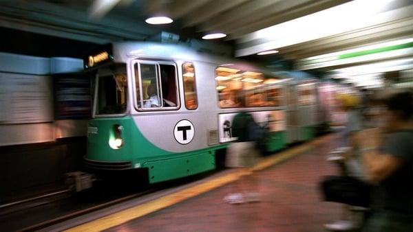 boston-green-line-t-station