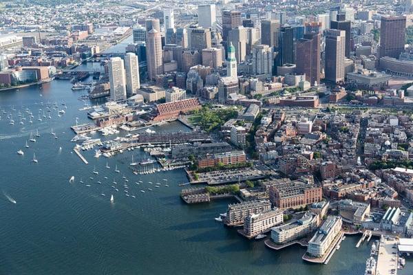 boston-waterfront-harbor