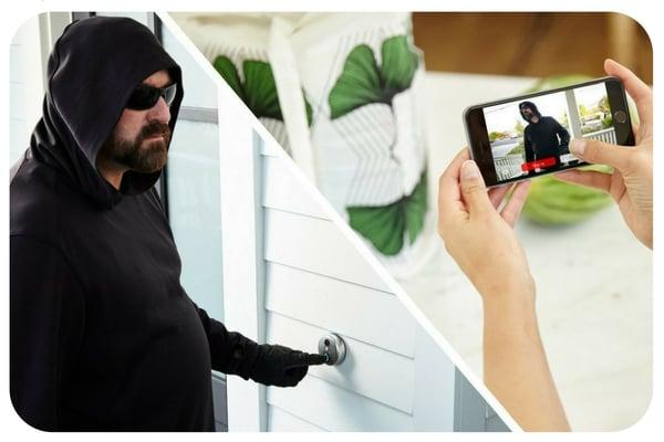 burglarskybellcompress